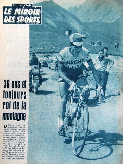 TOUR1964 blog90