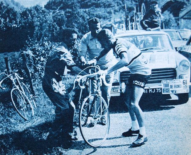 TOUR1964 blog95