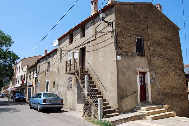 Quartierublog1