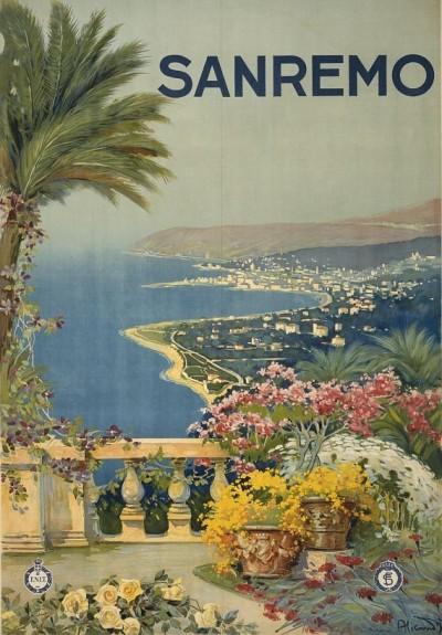 Sanremo_poster_1920