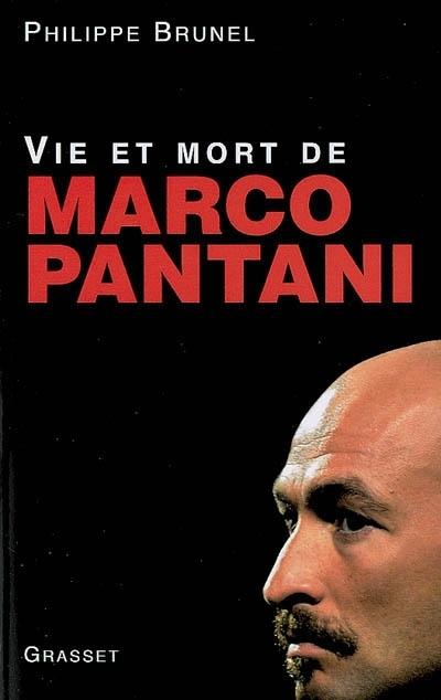 vie-et-mort-de-marco-pantani-38500