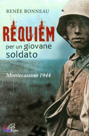 Couverture requiem 2