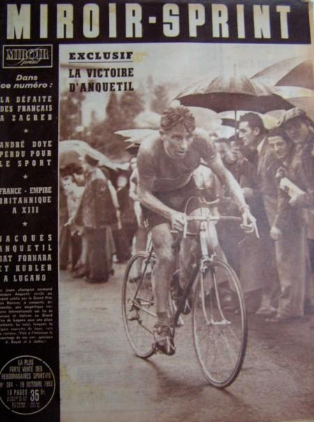 Gd prix de Lugano 1953