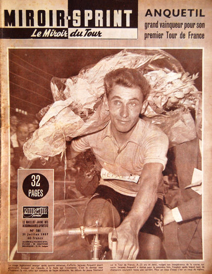 Anquetil Tour1957blog1