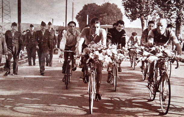 Anquetil Tour1957blog2