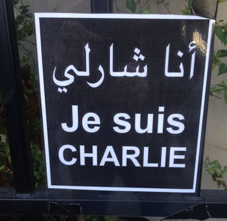 Charlieblog10
