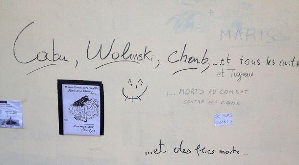 Charlieblog3
