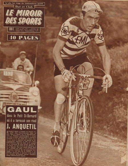 Gaul GIRO 59blog