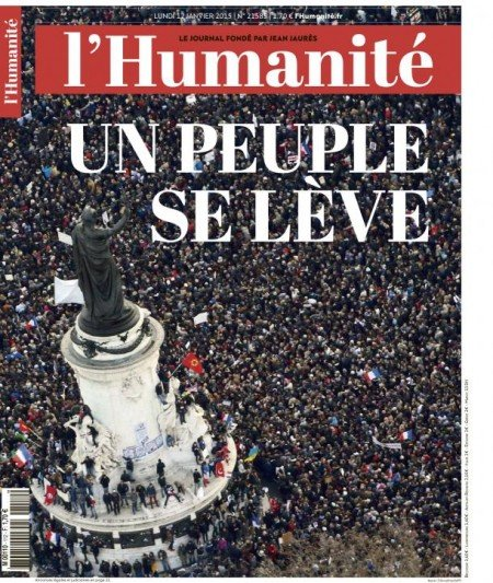 lhumanite-cover-12-01-15