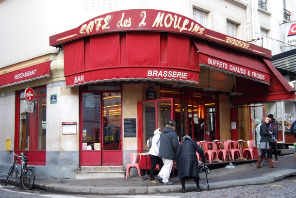 .café 2 moulins blog