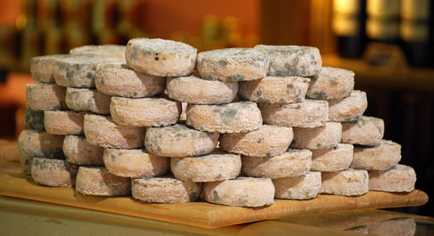 fromages lepic  blog