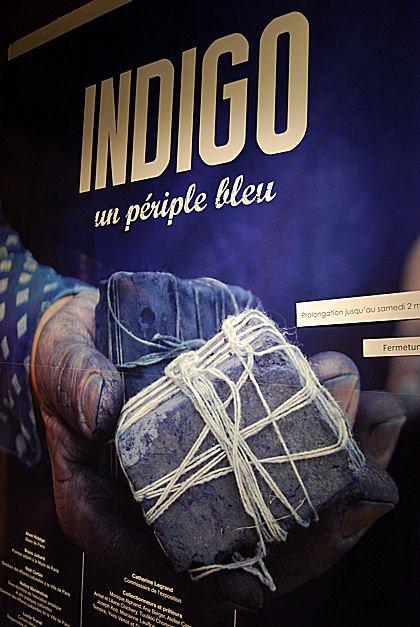 Indigo blog1