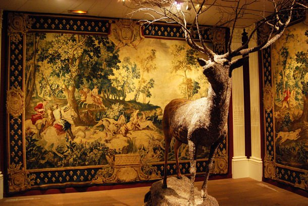 Musée Chasse blog1