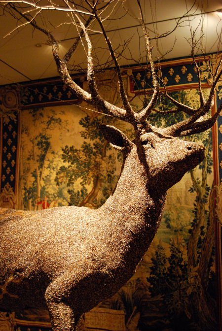 Musée Chasse blog2