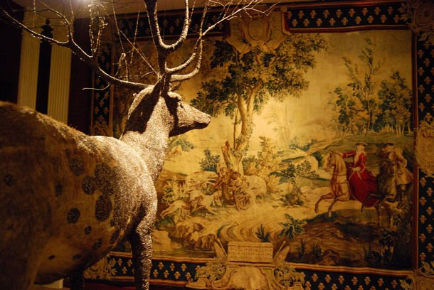 Musée Chasse blog3