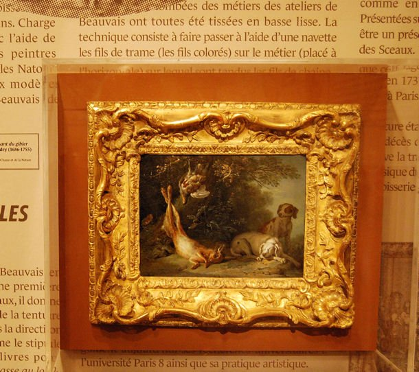 Musée Chasse blog6