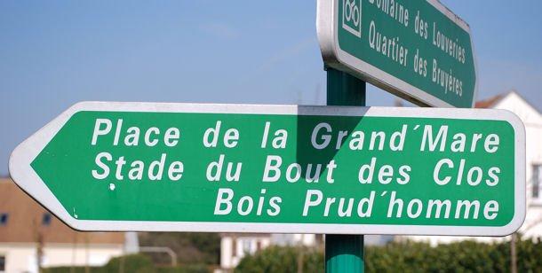 pancartebois Prudhomme blog