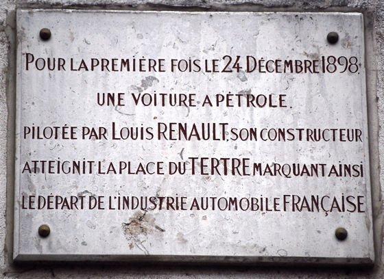 .plaque RenaulblogtJPG