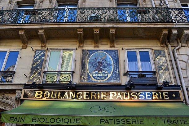Bourbonneuxblog