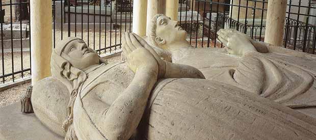 heloise-et-abelard-tombeau