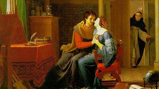 les_amours_d-heloise_et_abelard-jean-vignaud1819