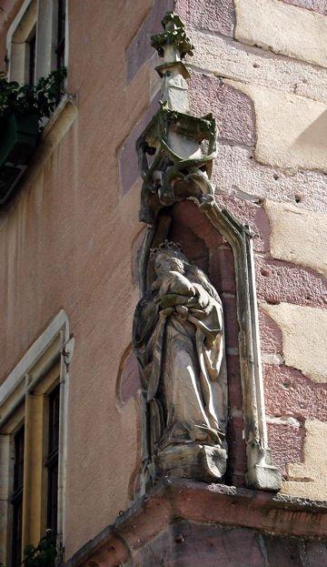 Guebwiller Mairie blog1
