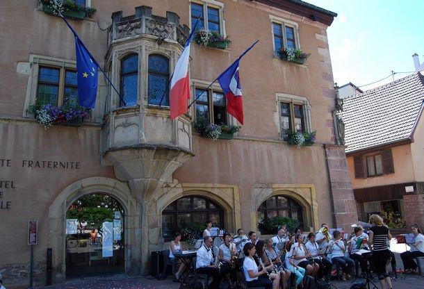 Guebwiller Mairie blog2