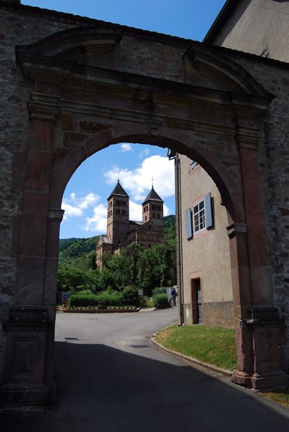 Murbach abbaye blog1
