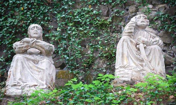 Murbach abbaye blog10