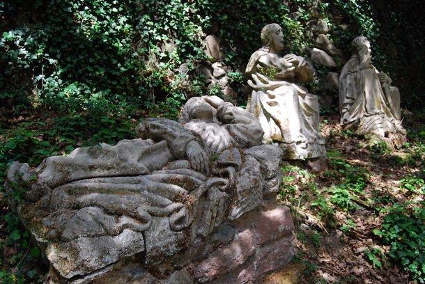 Murbach abbaye blog11
