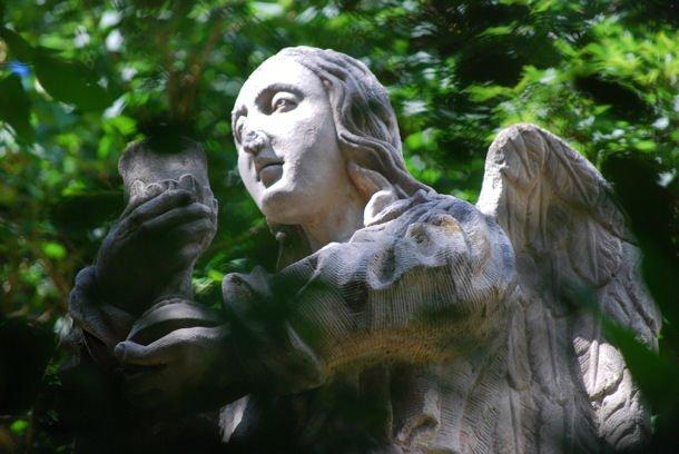 Murbach abbaye blog13