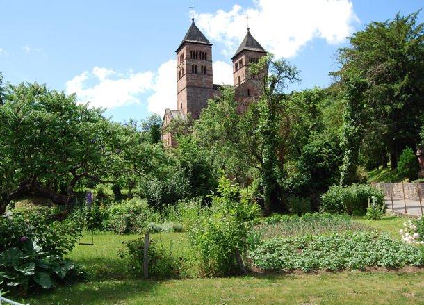 Murbach abbaye blog2