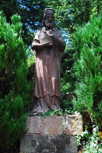 Murbach abbaye blog3