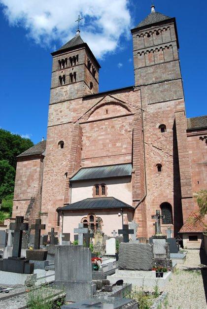 Murbach abbaye blog4