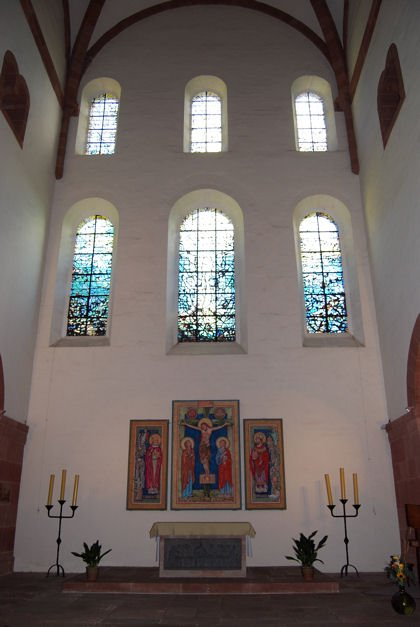 Murbach abbaye blog5