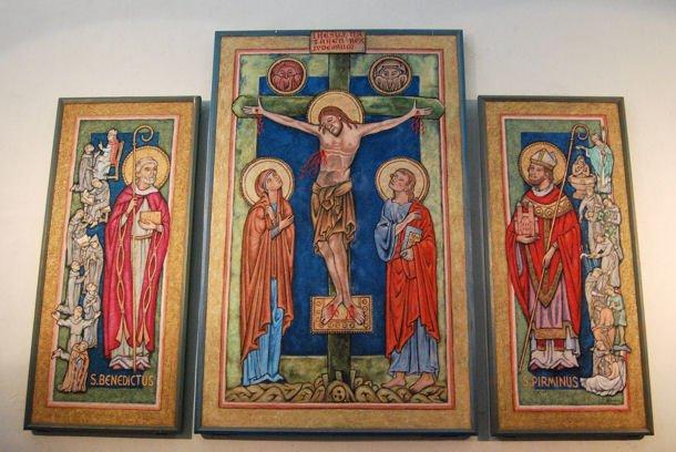 Murbach abbaye blog6