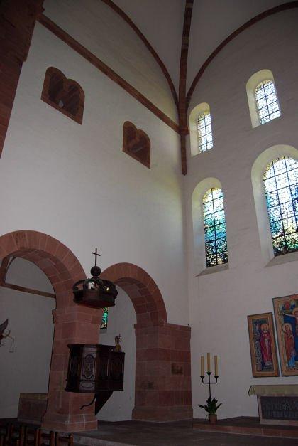 Murbach abbaye blog7