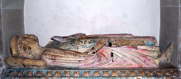Murbach abbaye blog9