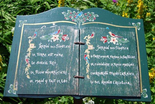 Murbach jardin blog3