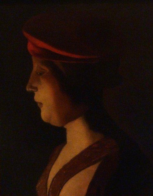 Georges_de_La_Tour_Tête_de_femme