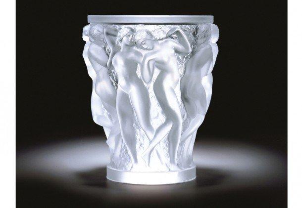 Lalique-Bacchantes-Vase-Clear-21934_hires