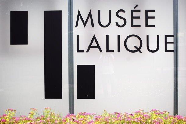 Lalique blog 1