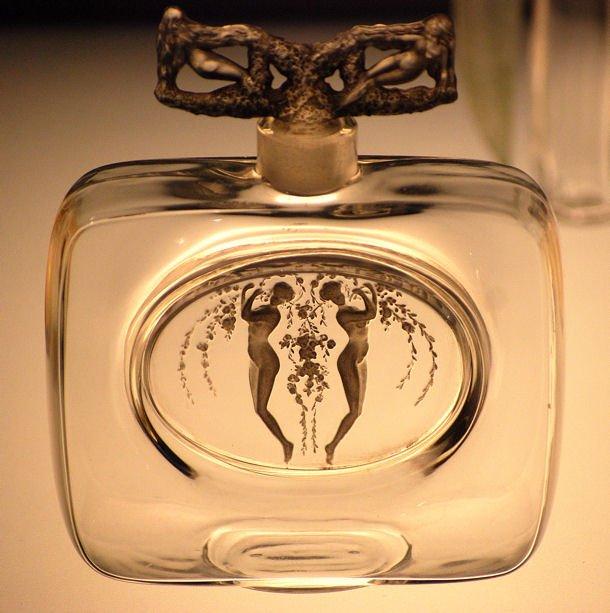 Lalique blog 13