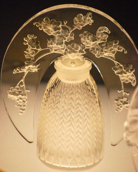 Lalique blog 14