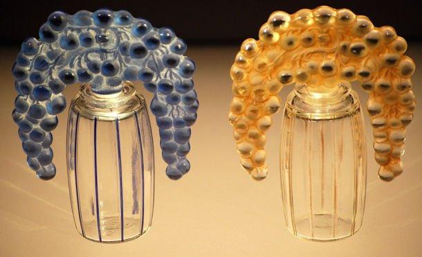Lalique blog 15