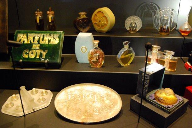 Lalique blog 17