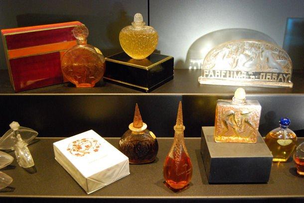 Lalique blog 18