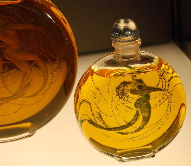 Lalique blog 19