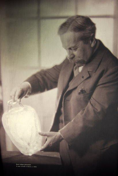 Lalique blog 2
