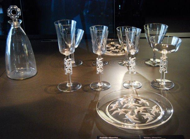 Lalique blog 20